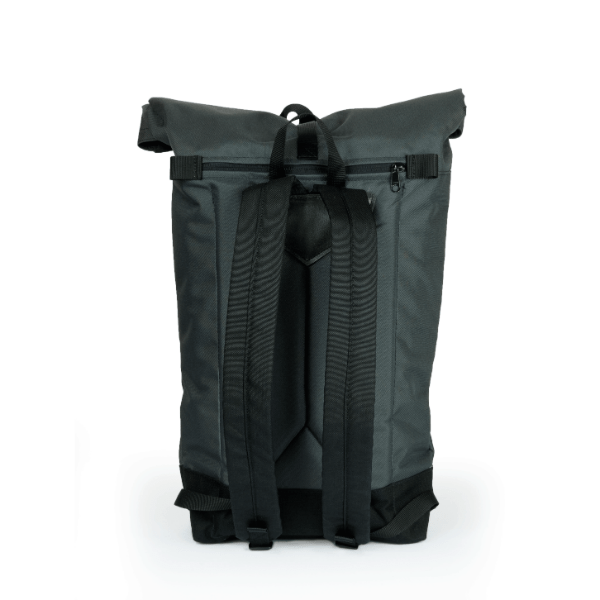 rolltop_basic_gray_back_hr