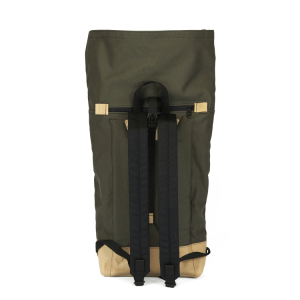 rolltop_canvas_khaki_back_open