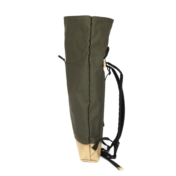 rolltop_canvas_khaki_side